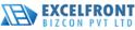 job in Excelfront Bizcon Pvt Ltd