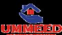 job in Ummeed Housing Finance Pvt Ltd