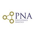 job in PositiveNaick Analytics Pvt Ltd