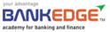 job in Vedas Academy For Banking And Financial Services