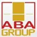 job in ABA Group
