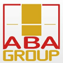 job in ABA infratech private limitedGR