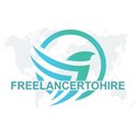 job in Freelancertohire