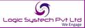 job in Logic Systech Pvt Ltd