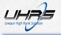 job in UHRS IT Services