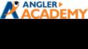 job in ANGLER Academy