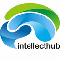 job in Intellecthub Consulting Pvt Ltd