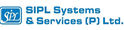 job in SIPL Systems and Services Pvt Ltd