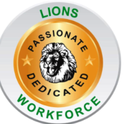 job in Lions Workforce Solutions I Pvt Ltd