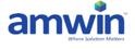 job in Amwin Systems Pvt Ltd