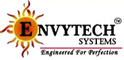 job in envytech systems i pvt ltd