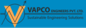 job in vapco engineers private limited
