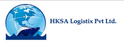 job in HKSA Logistix Pvt Ltd