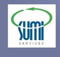 job in Sumi Services