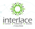 job in Interlace India Pvt Ltd
