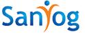 job in Sanyog Healthcare Ltd