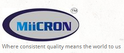 job in Miicron Wires and Polymers Private Limited