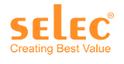 job in Selec Control Pvt Ltd