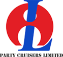 job in Party Cruisers Limited