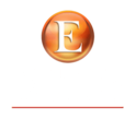 job in E Factor Entertainment P Ltd