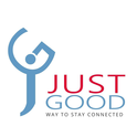 job in JG CORPNET OPC PRIVATE LIMITED