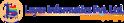 job in Layer Informatics Pvt Ltd
