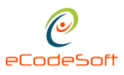 job in ecodesoft solutions