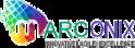 job in Marconix Sales and Marketing Pvt Ltd