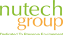job in Nutech Group