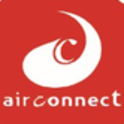 job in AIRDESIGN BROADCAST MEDIA PRIVATE LIMITED