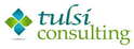 job in Tulsi Consulteny services