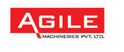 job in Agile Machineries Pvt Ltd