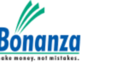 job in Bonanza Human Resources