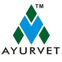 job in Ayurvet Limited