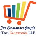 job in iTech Ecommerce LLP