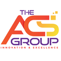 job in The ACS Group