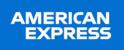 job in American Express
