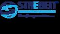 job in STREBEN Engineering Solutions
