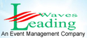 job in Leading Waves