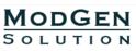 job in ModGen Solutions Pvt Ltd