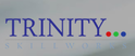 job in Trinity Skillworks Pvt Ltd