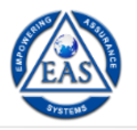 job in Empowering Assurance System