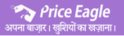 job in price eagle