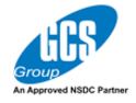job in GCS Group of Companies