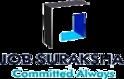 job in Job Suraksha