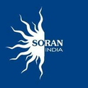 job in Soran India