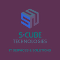 job in Scubetechnologies