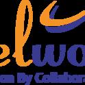 job in BelWo Services India Pvt Ltd
