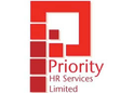 job in Priority HR Services