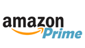 job in AMAZON PRIME MINI WAREHOUSE MADURAI